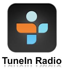 Listen or Subscribe on TuneIn Radio (apple, android, and windows apps) !