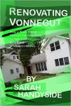Renovating Vonnegut