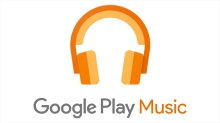 Listen or Subscribe on Google Play Music (android apps) !