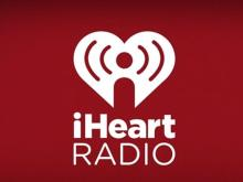 Listen or Subscribe on iHeart Radio (various apps) !
