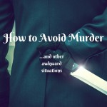 how-to-avoid-murder-logo